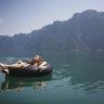 Agosto 2019: Gita al Lago: consigli per divertimento e riposo senza pensieri