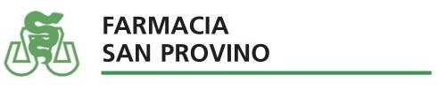 Farmacia San Provino